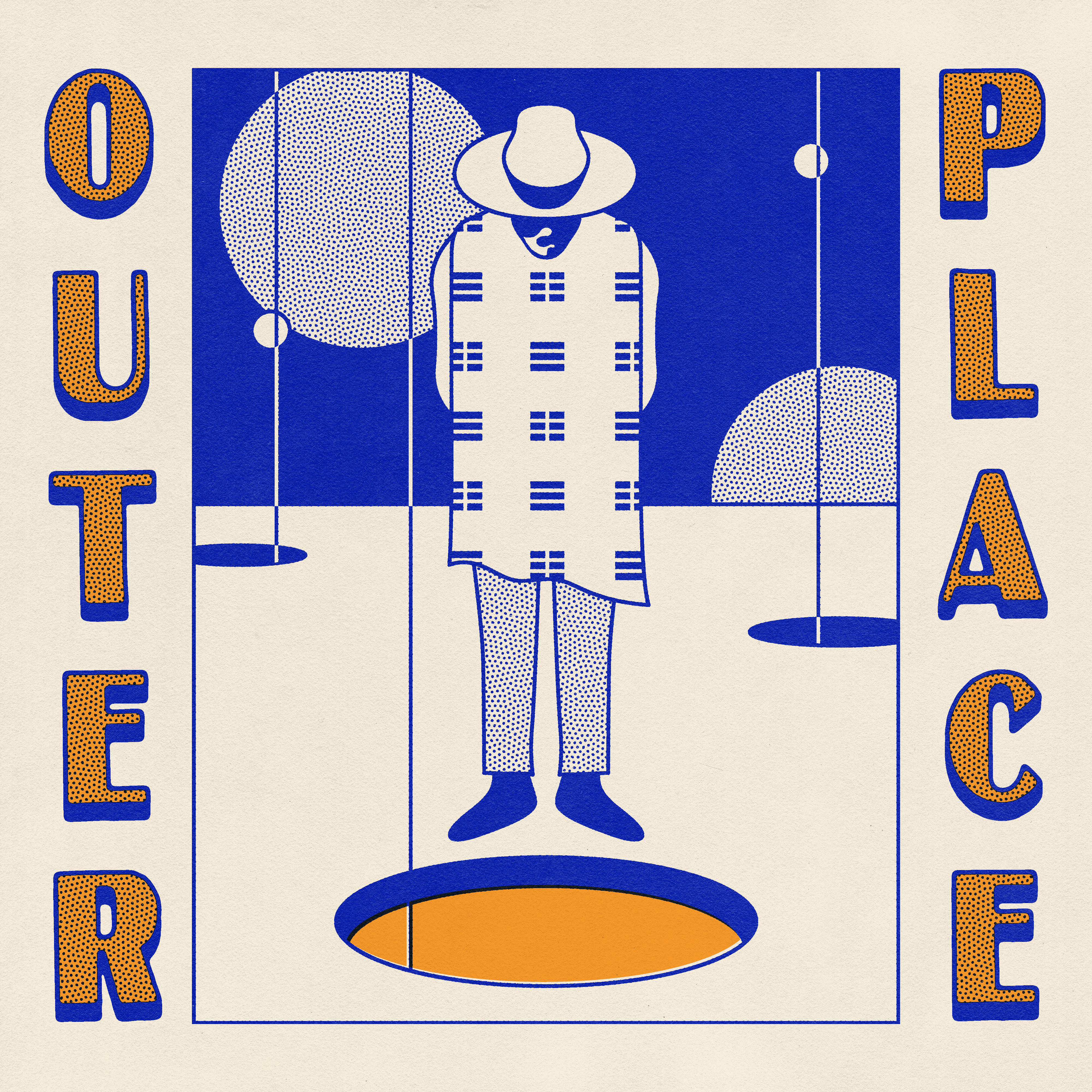 OuterPlace