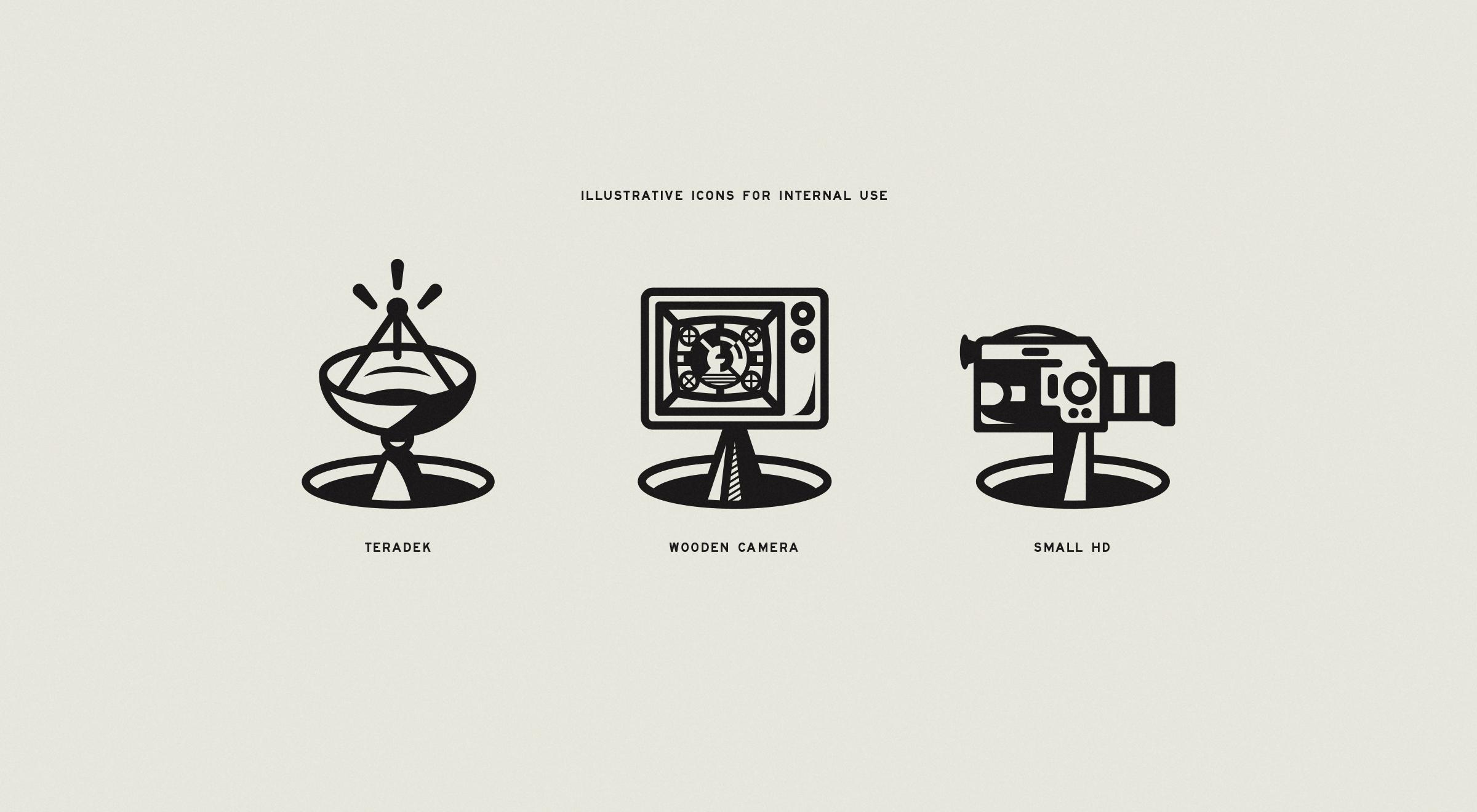 TBS_CreativeSolutions_Icons_1