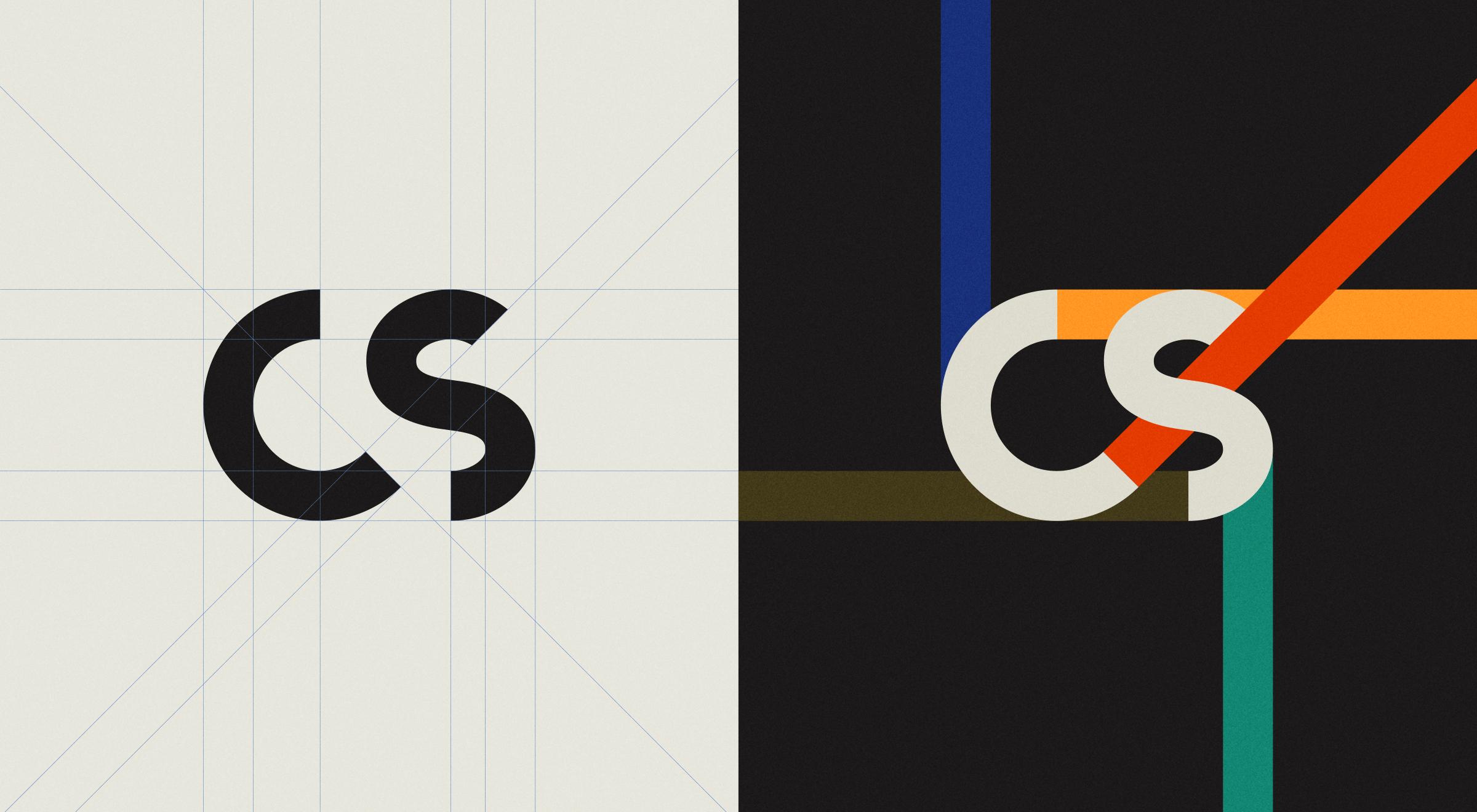 TBS_CreativeSolutions_Monograms_1