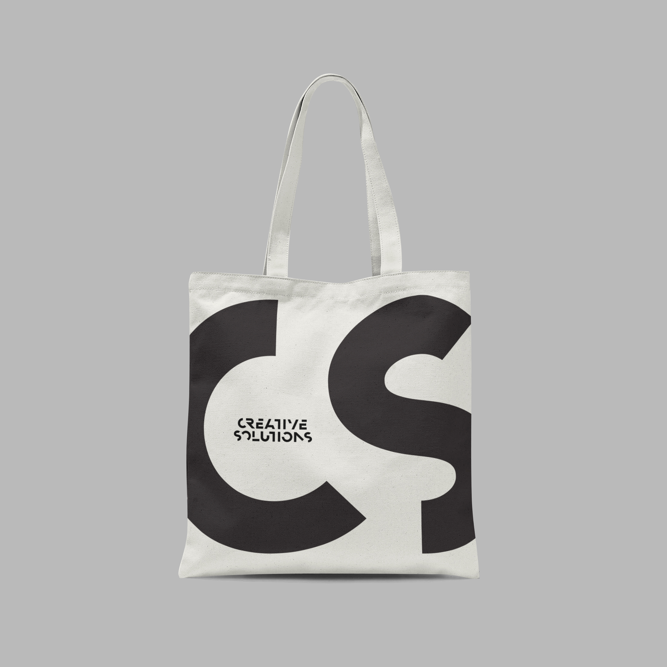 TBS_CreativeSolutions_Tote
