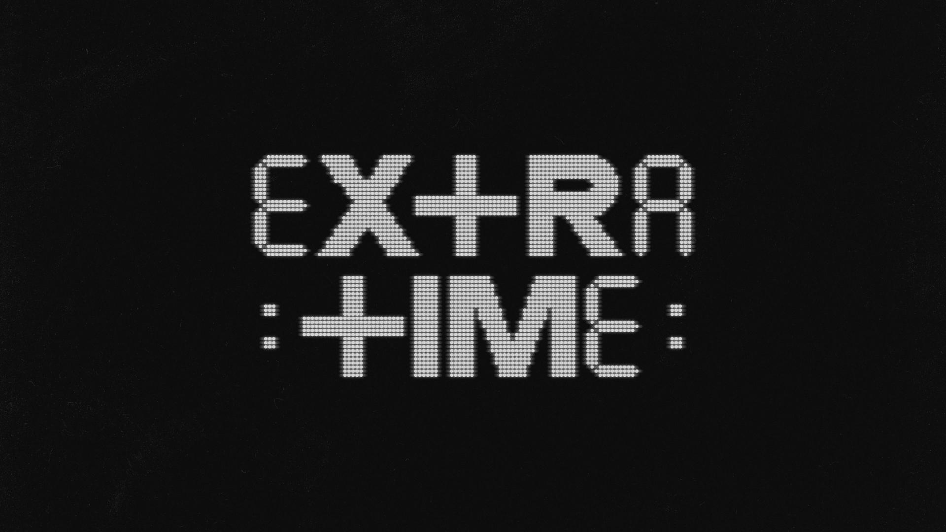 TBS_ExtraTimeCard_v1