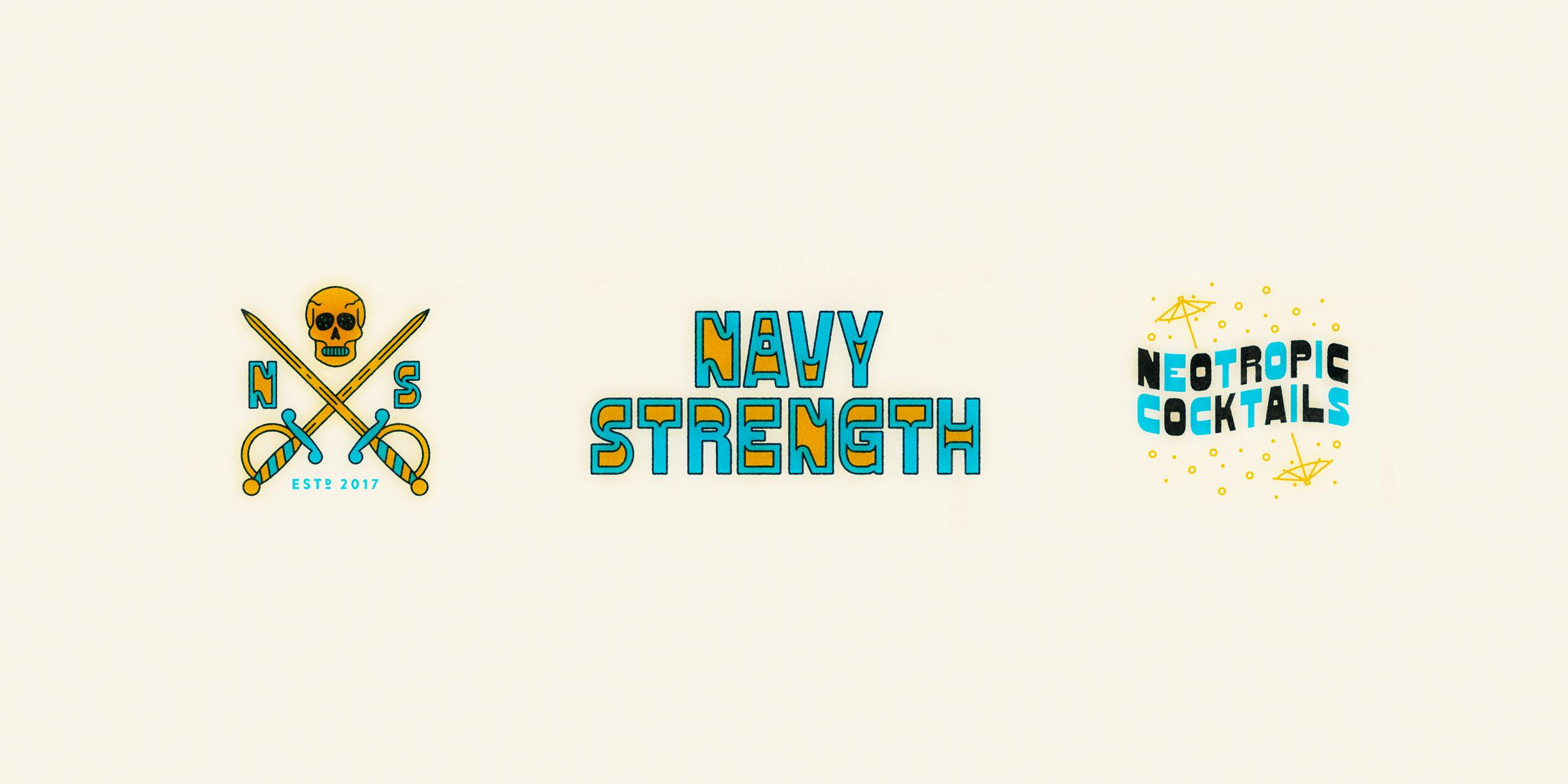 TBS_NavyStrength_LogoExtras_3