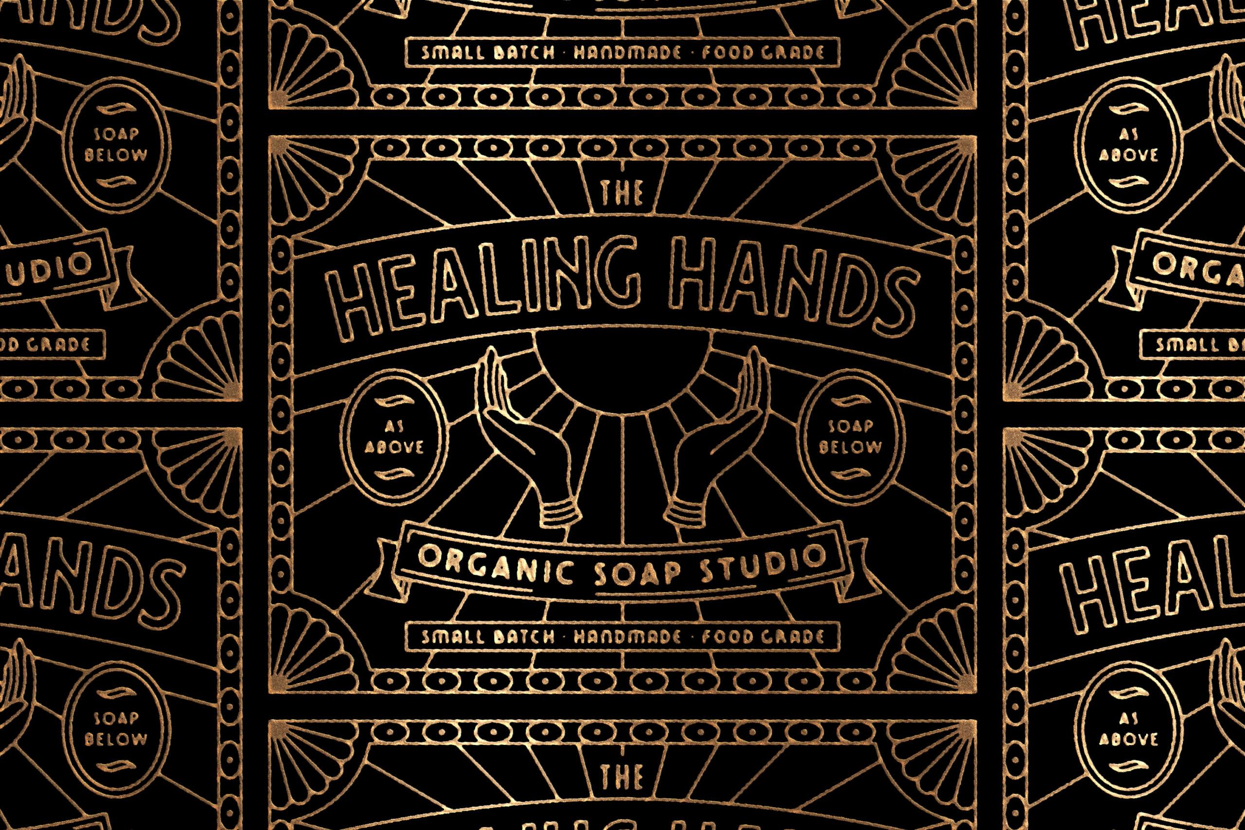 TBS_HealingHands_LabelMetallic_Insta_v1